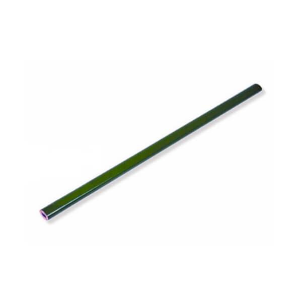 Zielony ołówek