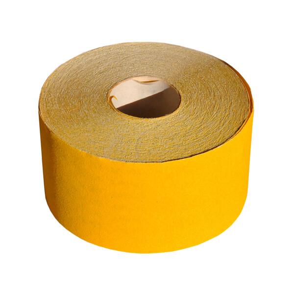 Papier rolka GIPEX