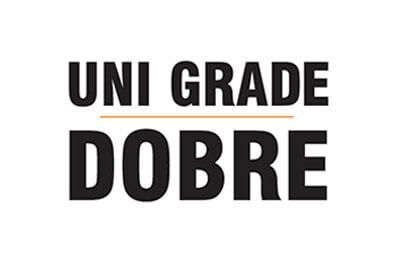 uni-grade