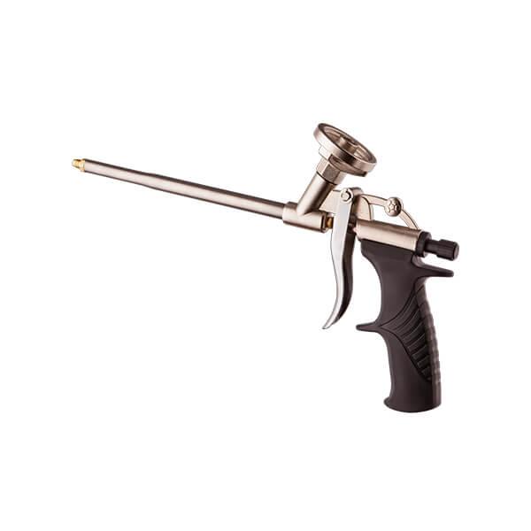 Pistolet do pianki montażowej SOUDAL