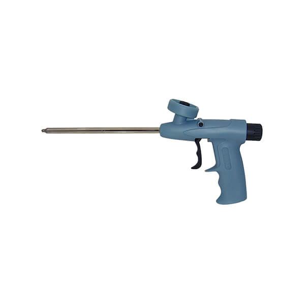 Pistolet do pianki montażowej profi Soudal