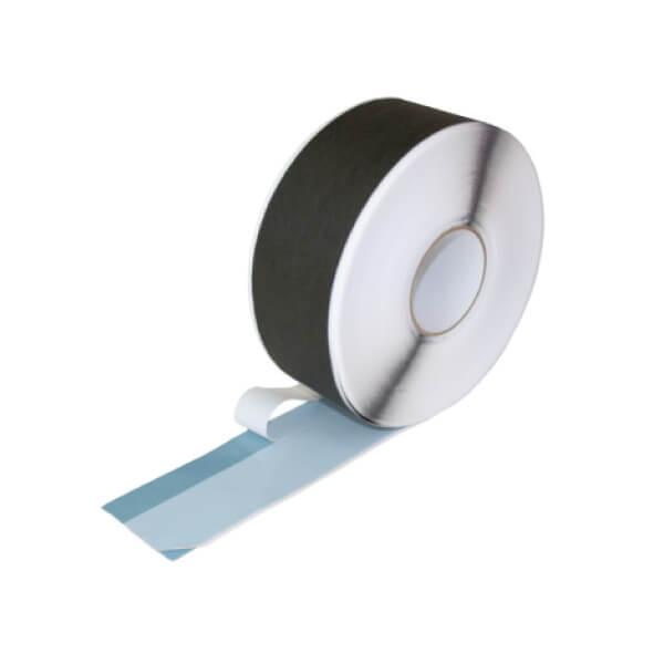 Taśma-paroprzepuszczalna-zewnętrzna-Folienband-FA-Easy,-rolka-30m-Hanno